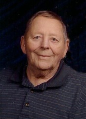 "William ""Bill"" A. Schibley"