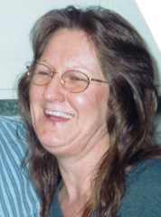 Judy L. (Adams) Thatcher